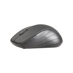 TRACER TRAMYS44904 Mouse...
