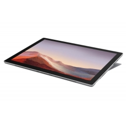"""TABLET SURFACE PRO7 12""""..."""